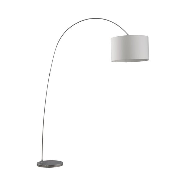 Lampa Wiggly, white