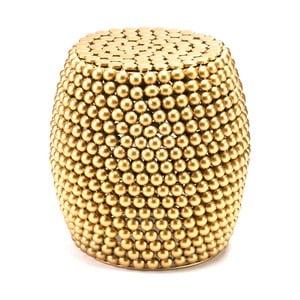 Stolička Thai Natura Golden