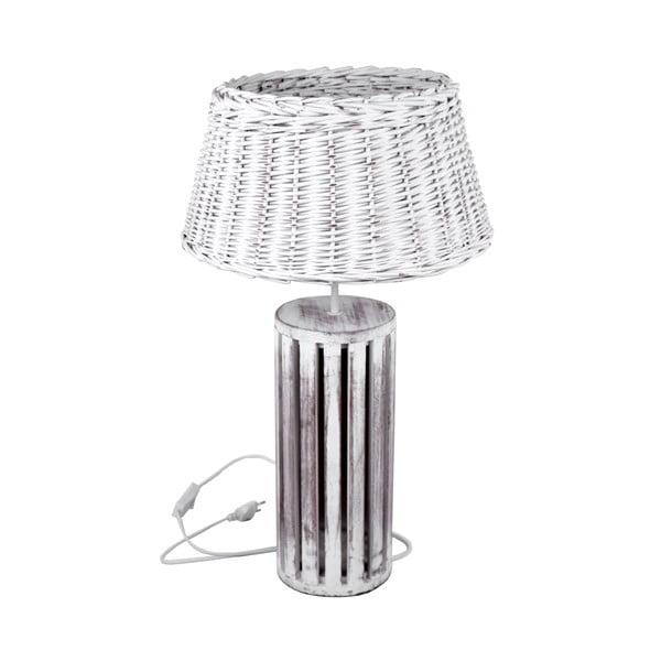 Cosy fonott asztali lámpa - Ego Dekor