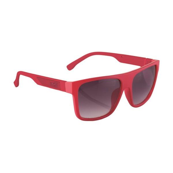 Neff sluneční brýle Bang Red