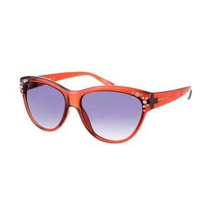 Dámské sluneční brýle Michael Kors M3646S Red