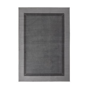 Covor Basic, 160x230 cm,  gri