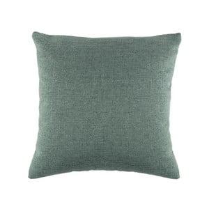 Pernă White Label Tim, 45 x 45 cm, verde