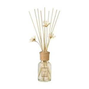Aroma difuzér s vůní kokosu Copenhagen Candles Coconut Home Collection, 100 ml