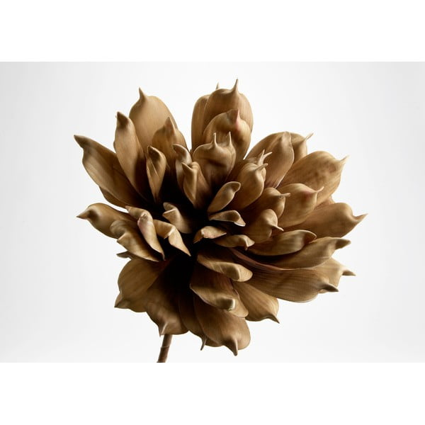 Umělá květina Sofia, 100 cm
