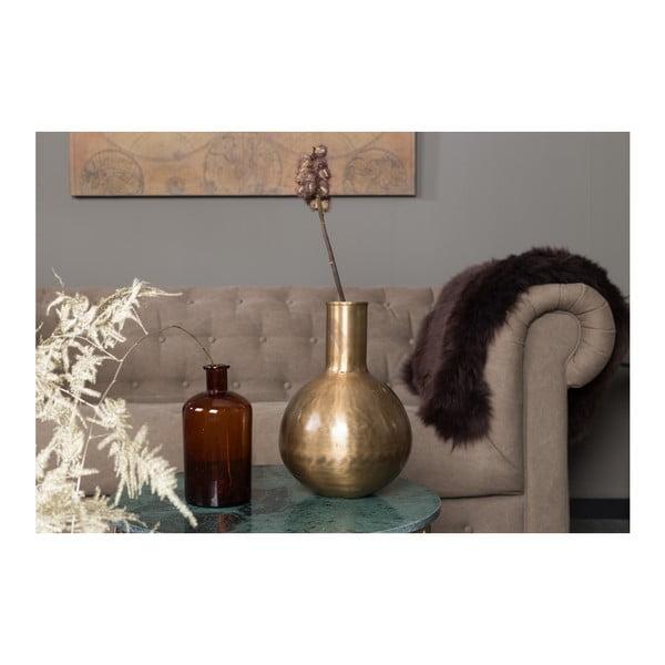 Váza Dutchbone Hari