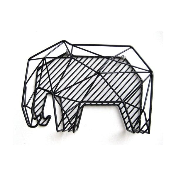 Organizér Elephant