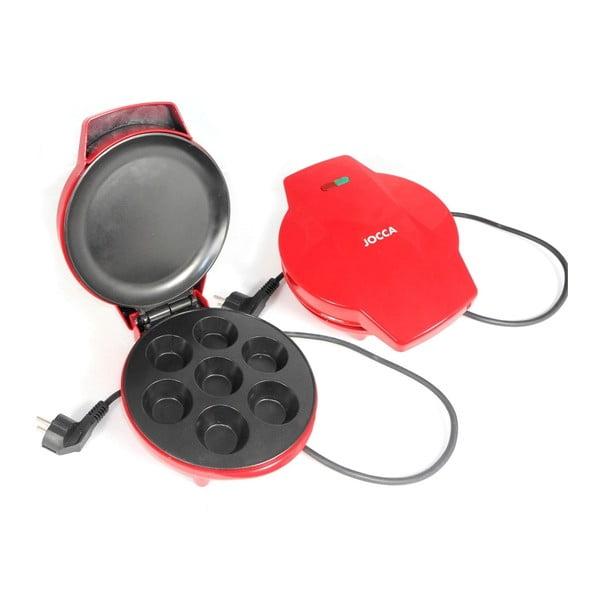 Urządzenie elektryczne do pieczenia muffinów JOCCA Sweet