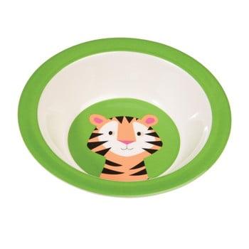 Bol Rex London Jim The Tiger de la Rex London