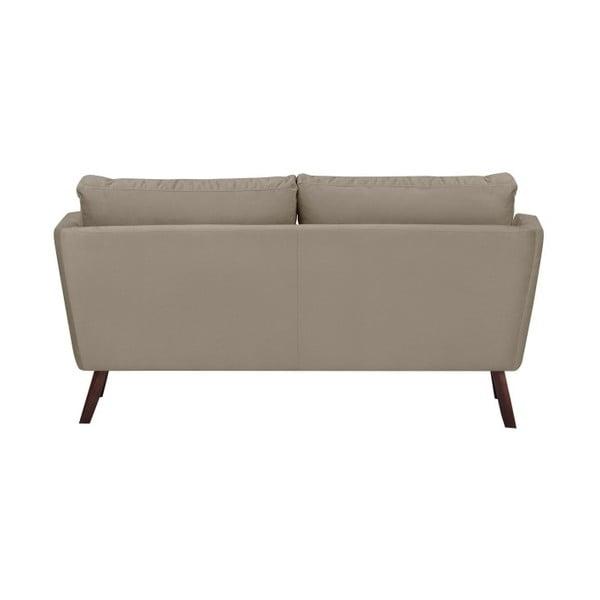 3místná pohovka Mazzini Sofas Cotton