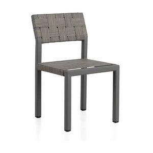 Zahradní židle Geese Camilla