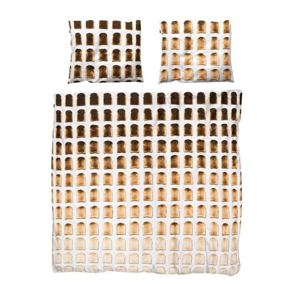 Povlečení Toast 200x200 cm