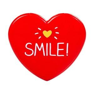 Zrcátko Happy Jackson Smile