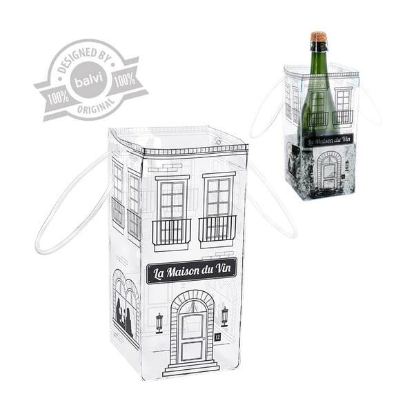 Pouzdro na víno Balvi La Maison Du Vin