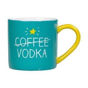 Hrnek Happy Jackson Coffee Vodka, 300ml