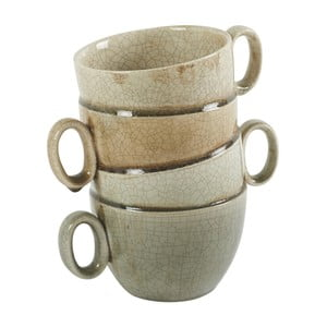 Váza Athezza Mugs