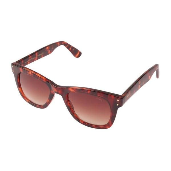 Sluneční brýle Allen Tortoise
