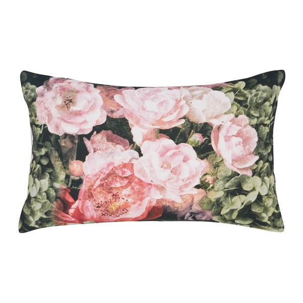 Povlečení Catherine Lansfield Dramatic Floral,200x200cm