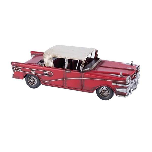 Dekorativní model Old Car