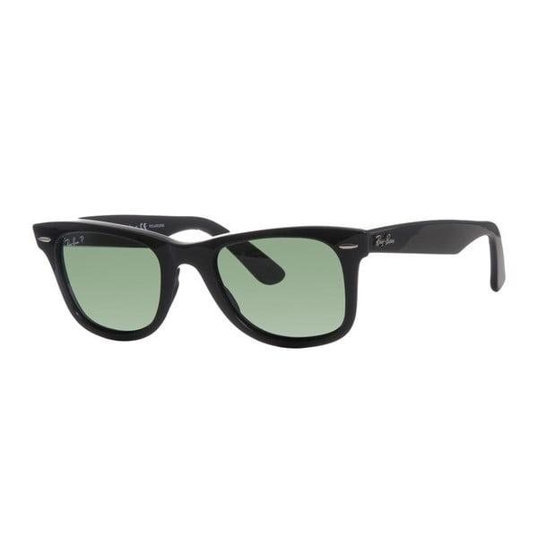 Unisex sluneční brýle Ray-Ban 2140 Black 51 mm