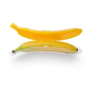 Cutie depozitare banană Snips Banana