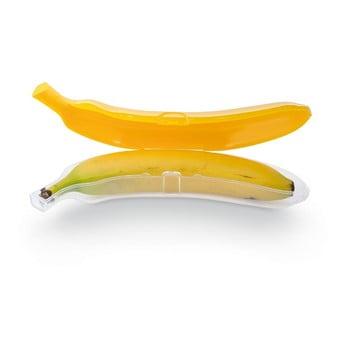 Cutie depozitare banană Snips Banana de la Snips