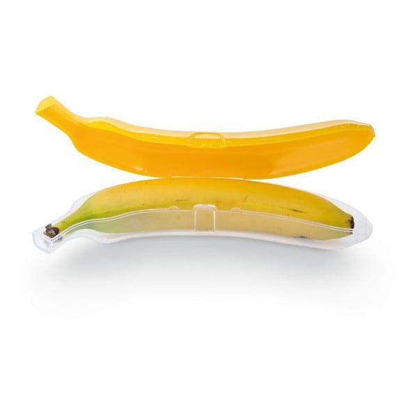 Pojemnik na banana Snips Banana Guard