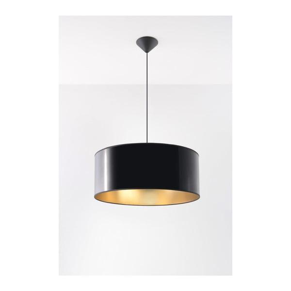 Lustră Nice Lamps Porto Grande