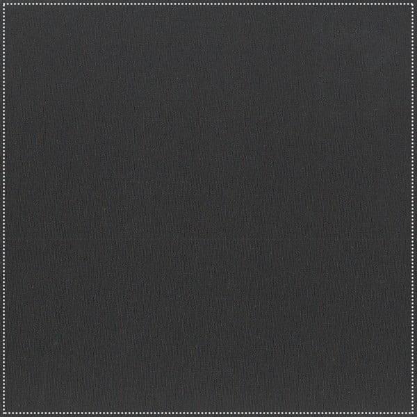 Fotoliu extensibil Karup Buckle Up Gray