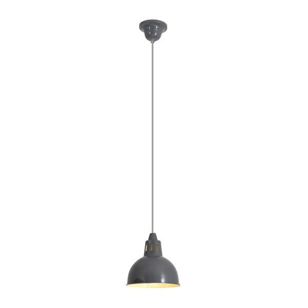 Stropní světlo Ziziphus Gray