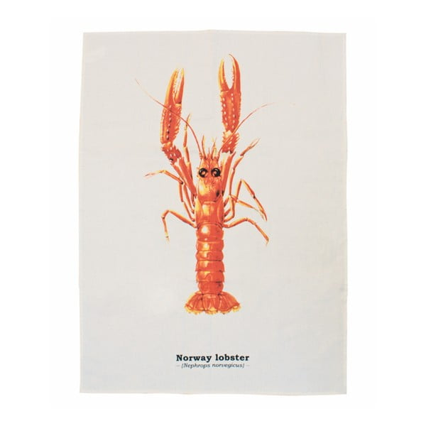 Prosop Gift Republic Lobster