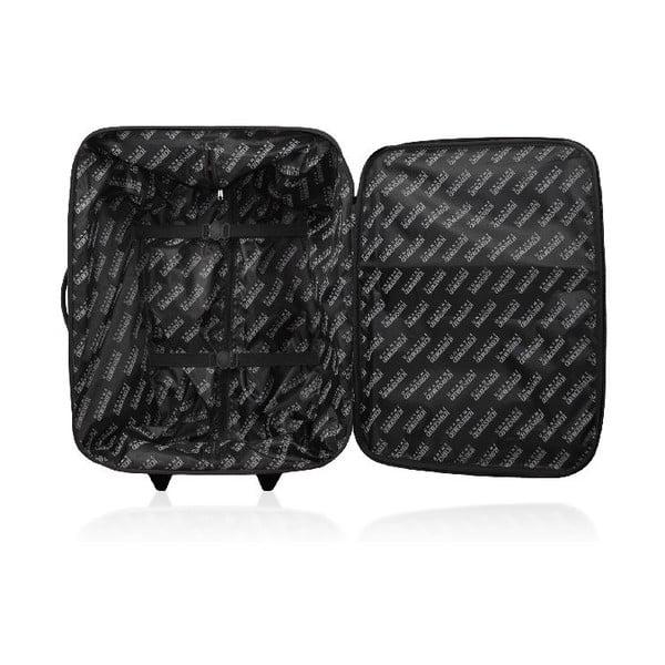 Příruční zavazadlo Little Black