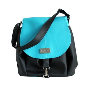 Chic Sac no. 21, limited edition