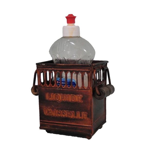 Stojan na mycí prostředek Antic Line Liquide