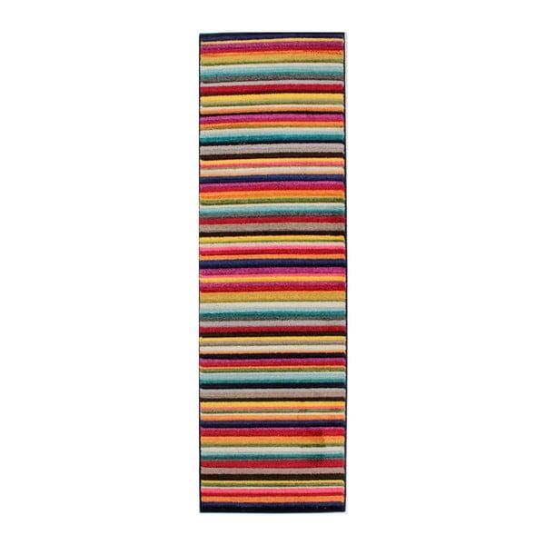 Covor Flair Rugs Spectrum Tango, 60 x 230 cm