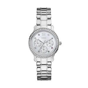 Dámské hodinky Guess 05L1