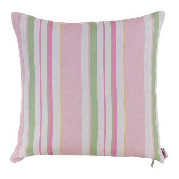 Poszewka na poduszkę Hortensia Stripes