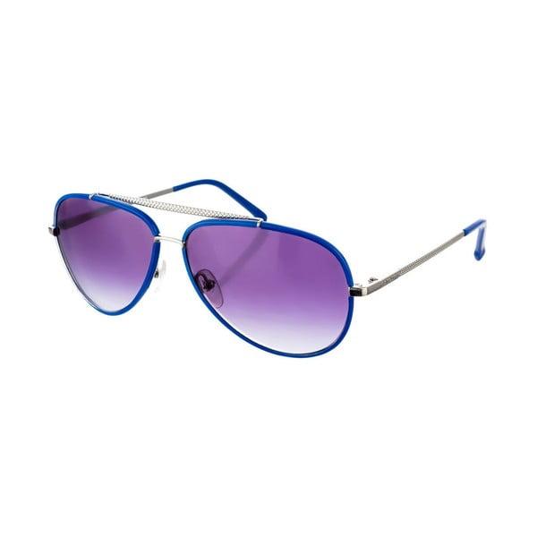Dámské sluneční brýle Lacoste L152 Blue
