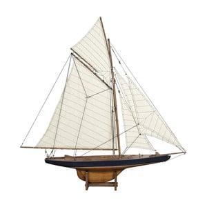 Model lodi Colombia 1901