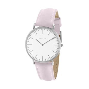 Dámské hodinky Clueless Miramar Rose