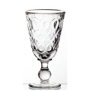 Sklenice na víno La Rochère Lyonnais, 230 ml