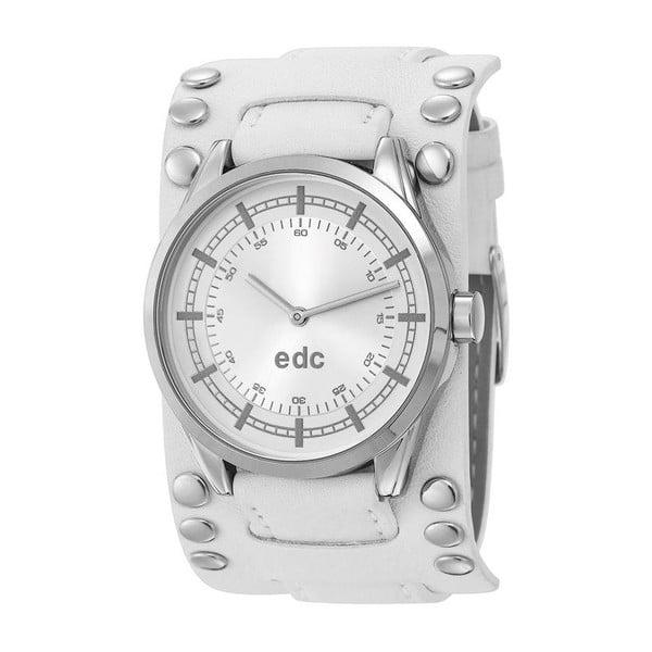 Pánské hodinky EDC by Esprit 3215