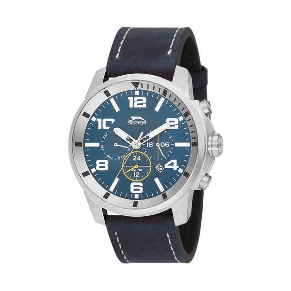 Pánské hodinky Slazenger Blue