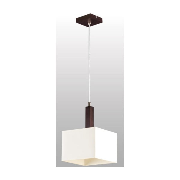 Stropní lampa Karmen 1