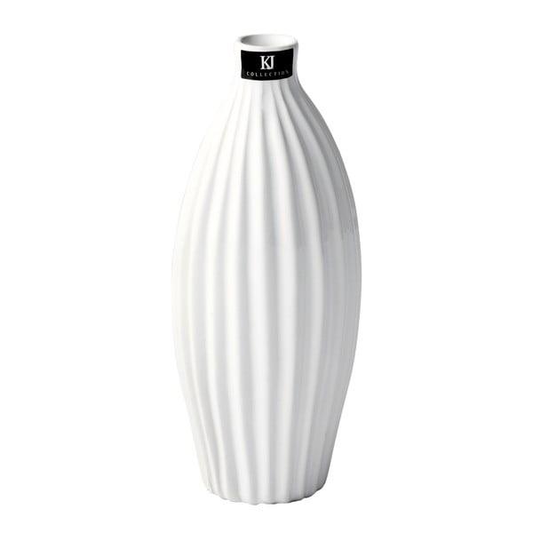 Keramická váza Dolomite 16 cm