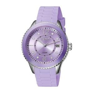 Dámské hodinky Esprit 2023