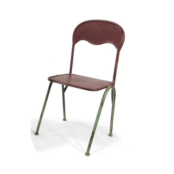 Židle Bistrot Rossa