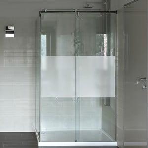 Autocolant pentru cabina de duș Ambiance United