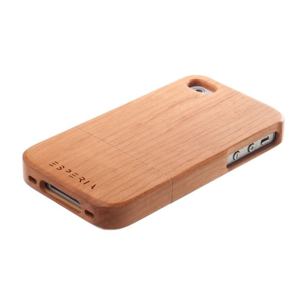 ESPERIA Allure Cherry pro iPhone 4/4S