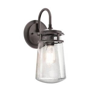 Nástěnné svítidlo Elstead Lighting Lyndon Uno Medium